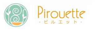 名古屋の調理を伴う撮影、研修スペースレンタルキッチンはPirouetteへ